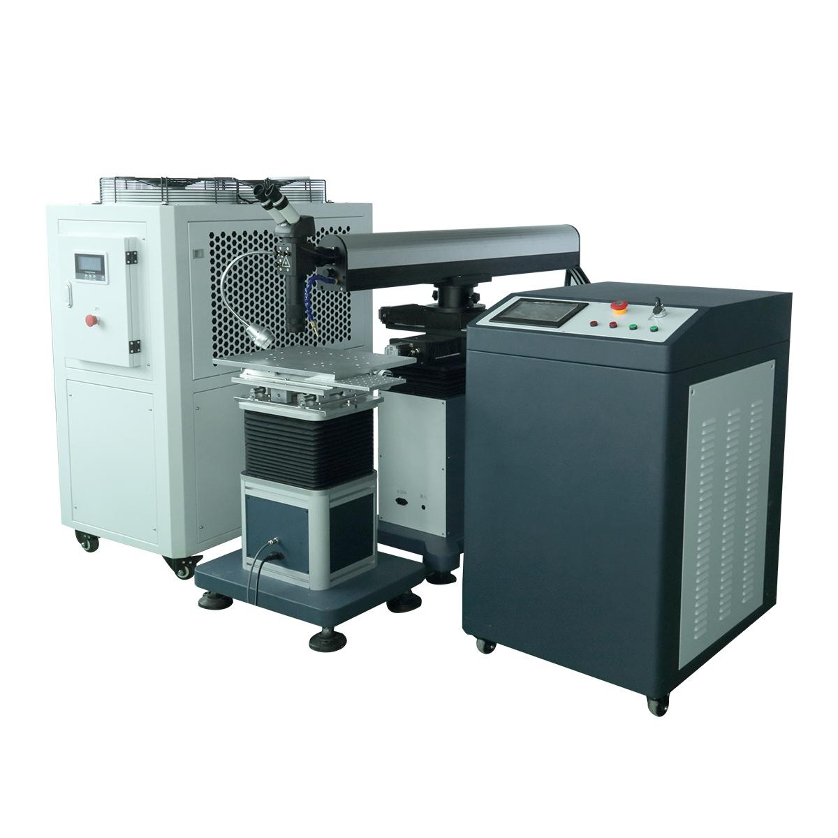 四型模具焊接机 (4).JPG