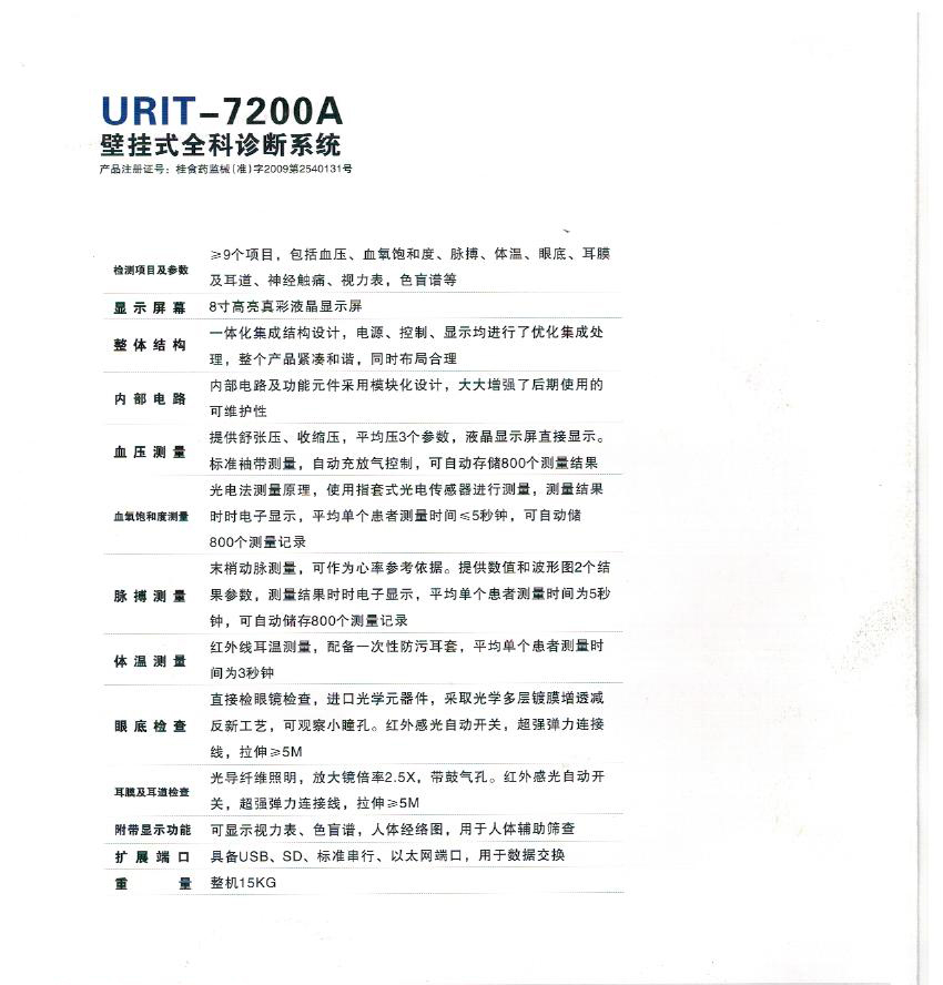 7200A(4).jpg