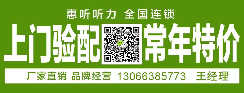 微信图片_20200109143929.jpg