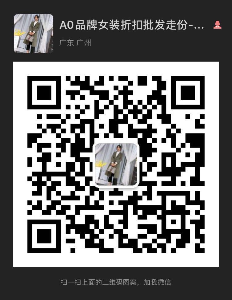 微信图片_20200616165638.jpg