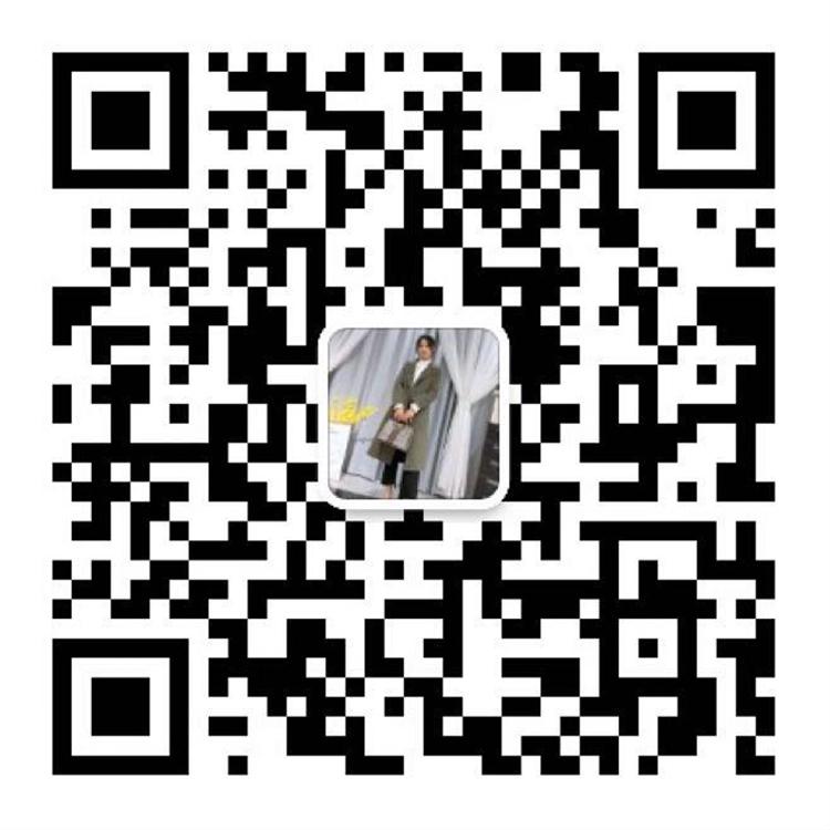 微信图片_20200616165533.jpg