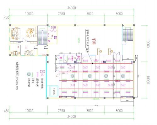 竣工图-Model1.jpg