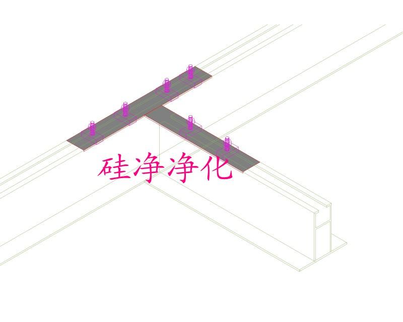 T型连接片.jpg