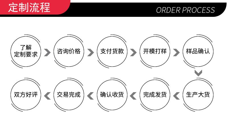 恒邦詳情_05.png