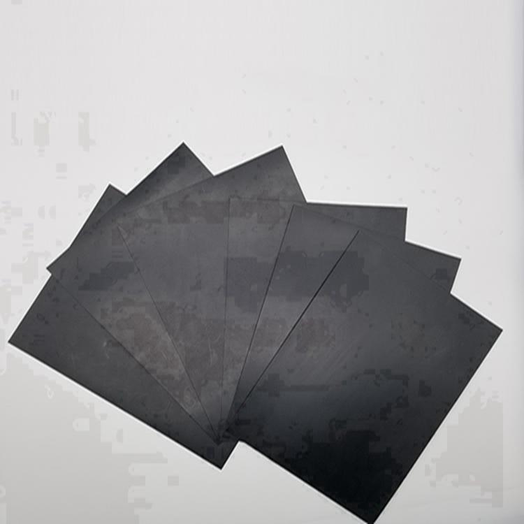 6651b59a-6a3b-4153-89d6-dc6d8c08ba2c.jpg