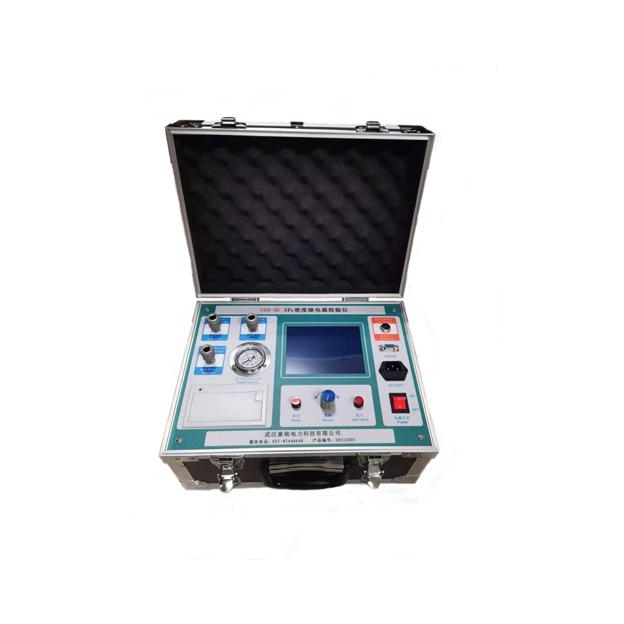 YDD-IV   SF6密度继电器校验仪1.jpg