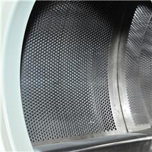 立净大型不锈钢毛巾烘干机 全自动毛巾烘干机酒店用 厂家直销