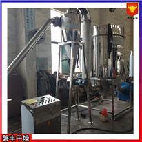 超微粉碎机供应商 吸尘式粉碎机 甜味剂粉碎机厂家 增味剂粉碎机工艺 常州磐丰