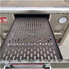 工业燃气炉 燃气炉直销 厂家直销 全网供应