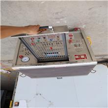 工业燃气炉 全网供应 燃气炉厂家  潍坊燃气炉供应