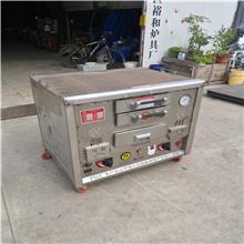 工业燃气炉 全网供应 价格优惠