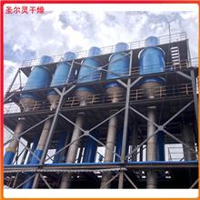 高盐分高浓度废水蒸发器 电子产品清洗废水蒸发器 电镀废水蒸发器