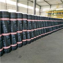 弹性体改性沥青防水卷材 塑性体改性沥青防水卷材