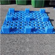 塑料托盘工厂可印字