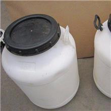 沥青添加剂 改性乳化沥青 沥青混合料改性剂 泛亚沥青乳化剂厂家批发销售