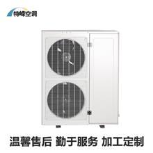 特嵘低温空气源热泵机组 酒店宾馆商用空气源热泵 空气源热泵中央空调主机