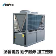 特嵘常温空气源热泵机组 酒店宾馆商用空气源热泵 空气源热泵中央空调主机