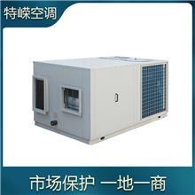 特嵘屋顶式空调机组 制冷制热直膨式屋顶机 中央空调主机