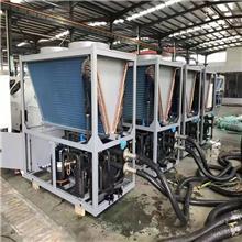 低温空气源热泵 水源热泵用法 欢迎来电咨询