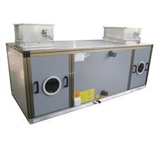 厂家生产 空气净化组组合式空调机组 制造工厂直销