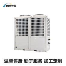 特嵘超低温空气源热泵机组 酒店宾馆商用空气源热泵 空气源热泵中央空调主机