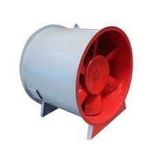 出售防爆玻璃钢轴流风机 排烟轴流风机 烤漆房轴流风机