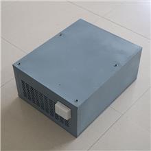 YDF诱导风机 射流接力风机 地下车库汽车尾气排烟普通型 智能无线型