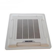 厂家直销卡式风机盘管适用于酒店 商厦 学校等商用空调用途