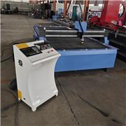 台式数控切割机 等离子切割机 君科数控 上海方菱系统 台式切割机