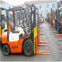 大吨位叉车租赁  机械设备协助入位   解放劳动力   欢迎来电