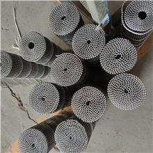 宁津网带厂家定制乙型网 一字网 回流焊网带 激光切割机网带 烘烤网带
