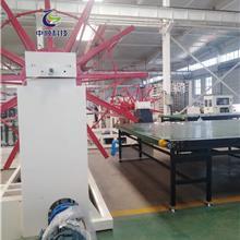 潍坊中顺 月子纸生产线 产妇用纸加工设备 网笼方巾纸机 方块纸加工机器 欢迎订购