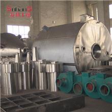 高速离心喷雾干燥机 食品血液鸡蛋可可粉速溶茶干燥机 苏邦厂家主营溶液干燥机设备