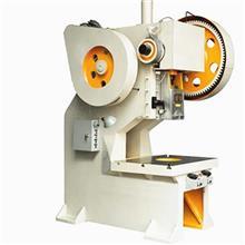 数控冲床送料机 汽车滤清器深喉冲床 厚板送料机 可定制