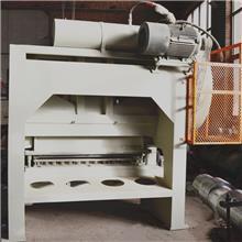厂家供应 高速龙门冲床 爬架网龙门冲床 钢板焊接深喉冲床 机型繁多