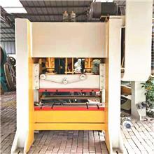 加工定制  高速龙门冲床 爬架网龙门冲床 钢板焊接深喉冲床