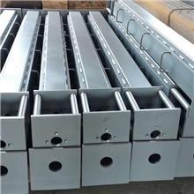 出售 前卡式千斤顶 支持定制 液压顶升 地面倒装提升设备