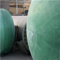 生产玻璃钢一体化污水处理设备 饭店 宾馆污水处理设备 达标排放