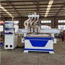 数控开料机 11千瓦真空泵开料机 多层板开料机 非标定制