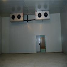 冷库制冷设备 冷库配件 冷库机组 冷库工程