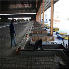 冷库工程 保温冷库板 聚氨酯发泡冷库板