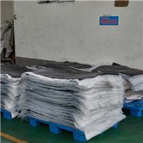 鼎诚橡塑现货出售硅橡胶混炼胶 丁腈橡胶批发 天然再生橡胶工厂直发