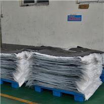 鼎诚橡塑厂家大量现货供应丁苯橡胶 天然混炼胶批发 橡胶混炼胶物美价廉