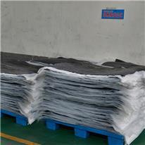 鼎诚橡塑为您推荐工业用混炼胶 氟橡胶混炼胶大量现货 耐高温混炼胶批发零售