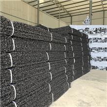 tn渗排水片材 60mm 亳州 渗排水习垫 土工材料