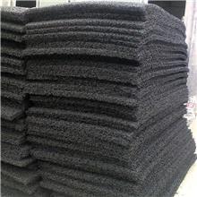 亳州渗排水网垫 60mm tn渗排水片材 土工材料 博创