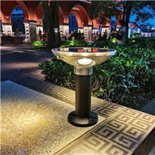 欧式庭院灯 户外壁灯围墙灯花园灯 走廊灯门口灯
