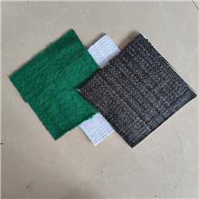 厂家直销国标土工布 涤纶加筋土工布 护坡土工布 土工布价格