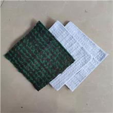 复合编织土工布 加筋土工布 加强土工布 土工布生产厂家