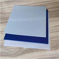 hdpe聚乙烯土工膜 垃圾填埋场防渗土工膜 光面土工膜  土工膜用途